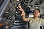 Maintainers extend the battle against ISIL 150512-F-HA566-028.jpg