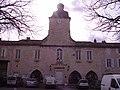 Mairie Castelnau-Montratier (46).JPG
