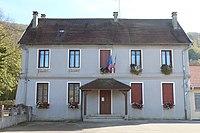 Mairie Charnod 6.jpg