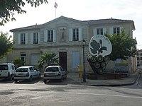 Mairie Saint-Yzans de Médoc-1.JPG