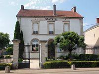 Mairie des Maillys.JPG