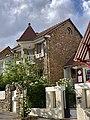 Maison 13 rue Louis Léon Lepoutre - Nogent-sur-Marne (FR94) - 2020-08-25 - 1.jpg