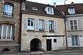 Maison 28 rue Gilles Crécy Chapelle 1.jpg