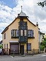 Maison Georg Schäfer (32667002397).jpg