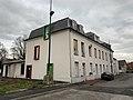Maison Résidence Alfred Nobel Sevran 1.jpg
