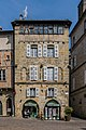 Maison du Griffon in Figeac 02.jpg