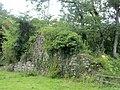 Maison forte de Cursinges 103.jpg
