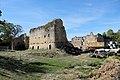 Maison forte de Thézey-Saint-Martin 03.jpg