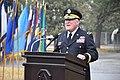 Maj. Gen. John King (28133169789).jpg