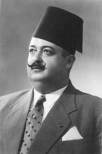 Majid Arslan portrait.jpg