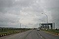 Major Arterial Road - Rajarhat 2011-09-09 4917.JPG