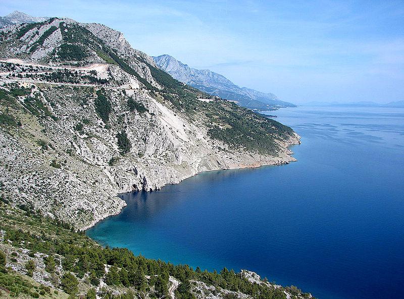 Datei:Makarska riviera.jpg