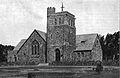 Makawao Union Church 1917.jpg