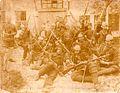 Makedonski revolucioneren odred.jpg