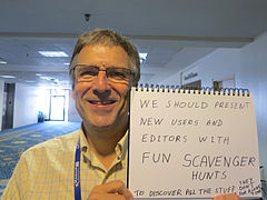 Making-Wikipedia-Better-Photos-Florin-Wikimania-2012-14.jpg