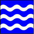 Malapalud-drapeau.png