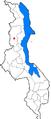 Malawi-Mzimba.png