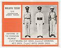 "Malaya Today (Photo Poster Set ""D"") - NARA - 5730002.jpg"
