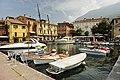 Malcesine Harbour 2 (9434860508).jpg