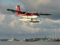 Maldivian Air Taxi DHC6 (293597307).jpg