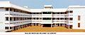 Malik Deenar Islamic Academy.jpg