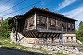 Malko Tarnovo 039.jpg