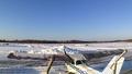 Malmin Lentokenttä 4.2.2018.png