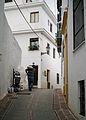 Man Working in Istan, Spain (12195723105).jpg