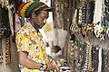 Man selling jewellery.jpg