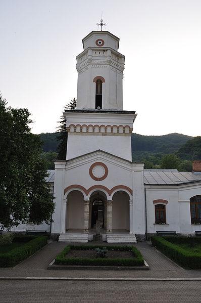 Fișier:ManastireaBistritaVL (28).jpg