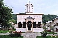 ManastireaHorezuVL (51).jpg