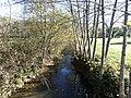 Manaurie ruisseau de Manaurie D31 bourg aval.jpg