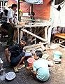 Mandalay-Jademarkt-70-markt-gje.jpg