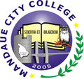 Mandaue City College.png