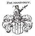 Mandorff AlterSiebm III 91.JPG