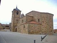 Manganeses iglesia.JPG