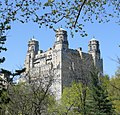 Manhattan Central Park Beresford.JPG