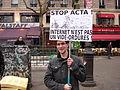 Manifestation anti ACTA Paris 25 fevrier 2012 030.jpg