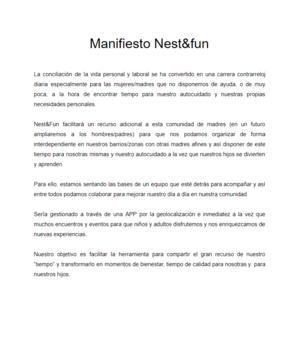 Manifiesto nest fun.png