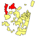 Mannadipet-assembly-constituency-1.png