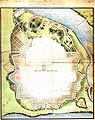 Mannheim 1800 v Fr L Sckell.jpg