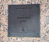 Manuel María 3 anos, Isabel Zendal Gómez.jpg