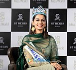 Manushi-Chhillar-snapped-at-a-press-meet-4.jpg