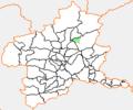 Map.Shirasawa-Vill.Gunma.PNG