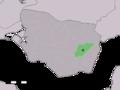 Map NL - Borsele - Kwadendamme.png
