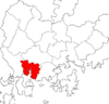 Map Sacheon-si.png