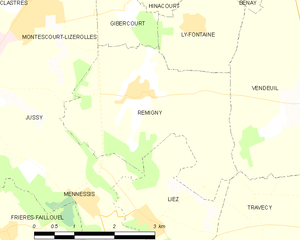 Map commune FR insee code 02639.png