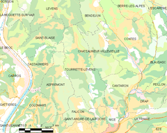 Map commune FR insee code 06147.png