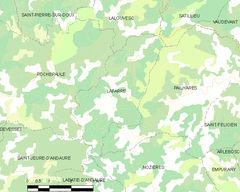 Map commune FR insee code 07124.png