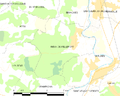 Map commune FR insee code 09245.png